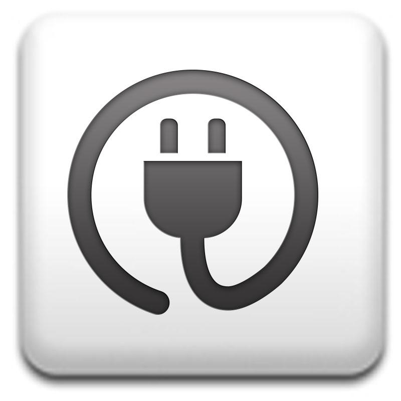Electricidad baja tensión